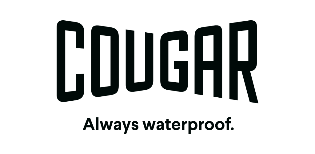 BLACK_COUGAR_logo_BW_Waterproof EN.png