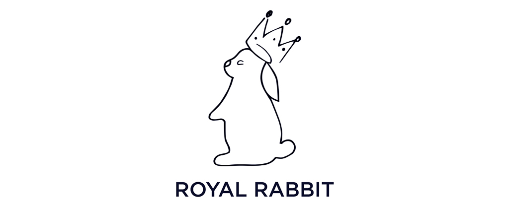 ROYAL RABBIT.jpg